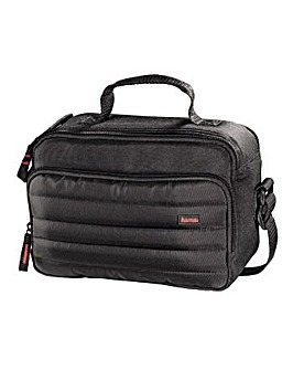Hama Syscase Camera Bag 140 Black