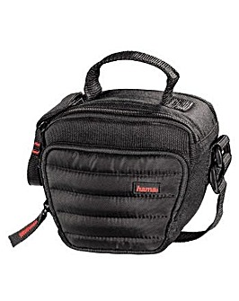 Hama Syscase Camera Bag 90 Colt - Black