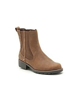 Clarks Orinoco Club Boots