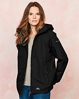 Trespass Charge Jacket