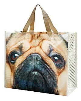 Pug Shopper
