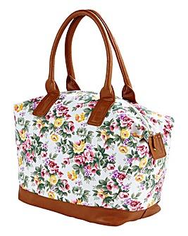 Sara Travel Bag