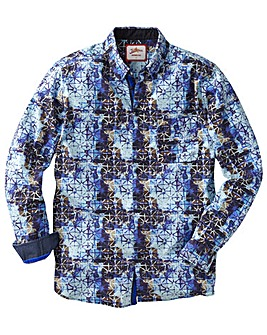 Joe Browns Crazy Days Shirt Long