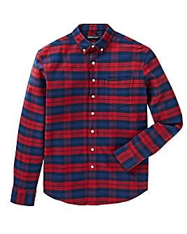 Farah Jeans Grange Shirt