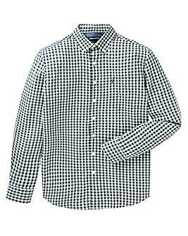 Farah Jeans Dacre Shirt