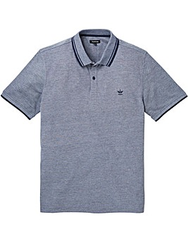 Firetrap Flotta Polo Regular