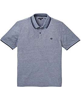 Firetrap Flotta Polo Long