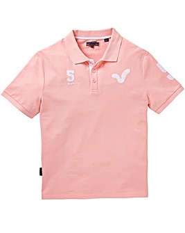 Voi Wyndham Polo Regular