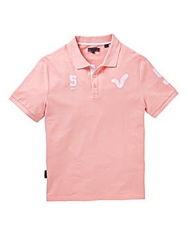 Voi Wyndham Polo Long