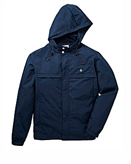 Original Penguin Hooded Jacket