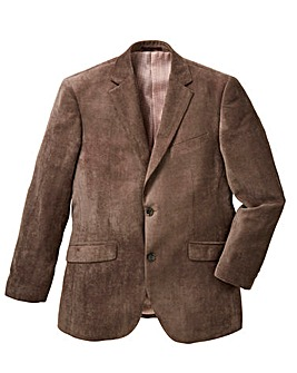 Skopes Sherwood Soft Touch Blazer Short