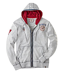 Joe Browns 98 Custom Classics Hoody