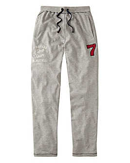 Joe Browns Euro Tour Jogger