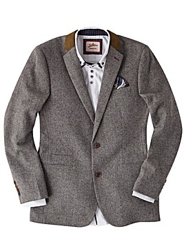 Joe Browns Dapper Gent Blazer