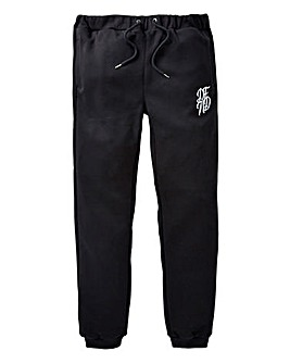 DFND Base Jogger Long 33 In