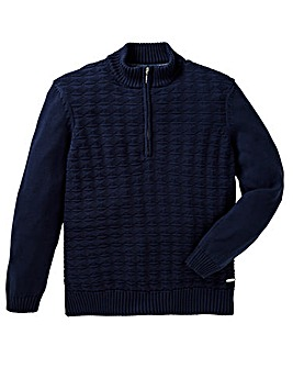 Bewley & Ritch Eslin Jumper