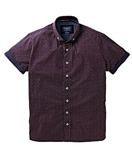 Bewley & Ritch Kamar Shirt Long