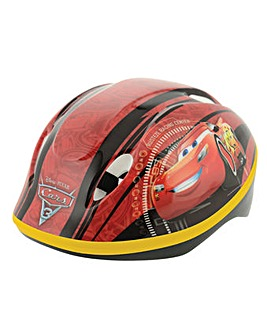 Disney Cars 3 Safety Helmet