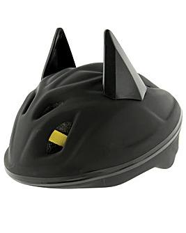 Batman 3D Bat Style Helmet