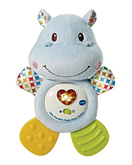 Vtech Happy Hippo Teether