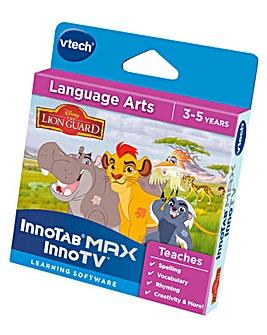 Vtech InnoTab The Lion Guard