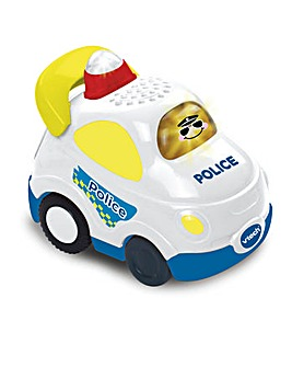Vtech Drivers Remote Control Police Car