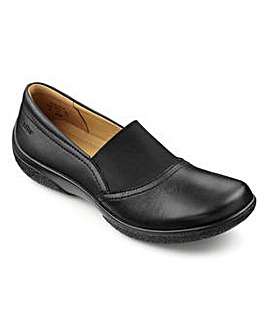 Hotter Solace Ladies Shoe