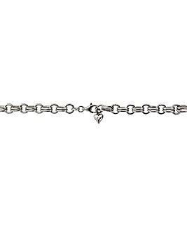 Statement Bracelet