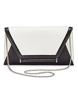 Swara Mono Bag
