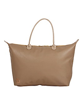 Mi Pac Shopper Weekender Bag