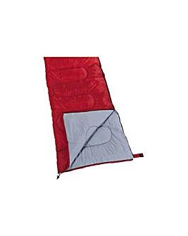 200GSM Single Envelope Sleeping Bag