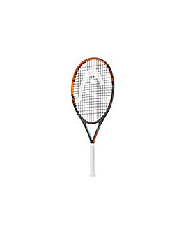 Head TI Radical Junior Tennis Racket