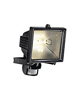 HOME 400 Watts PIR Security Light.