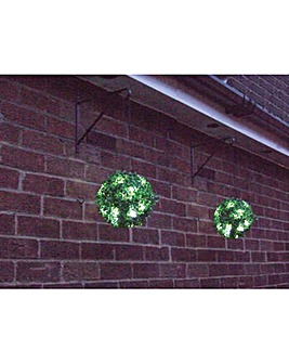 Streetwize  Solar Hang Bay Tree