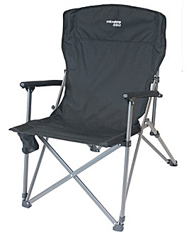 Yellowstone Castleton Camping Chair