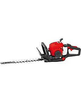 Grizzly BHS2660AC Petrol Hedge Trimmer