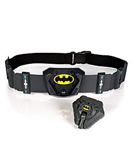 Spy Gear Batman Utility Belt