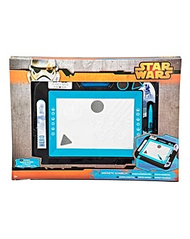 Star Wars Rebels Medium Scribbler
