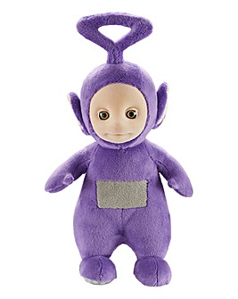 Teletubbies Talking Tinky Winky