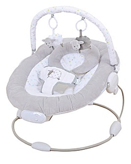 Silvercloud Counting Sheep Bouncer