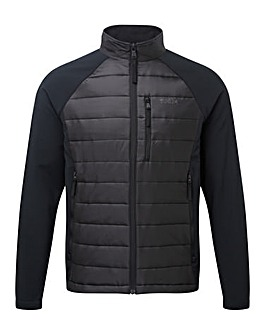 Tog24 Hewer Mens Tcz Thermal Jacket