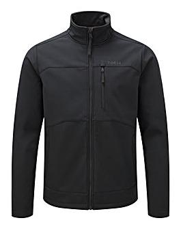 Tog24 Ripon Mens Tcz Shell Jacket
