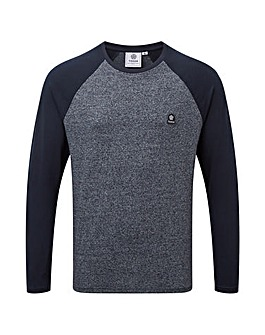 Tog24 Eston Mens Long Sleeve T-shirt