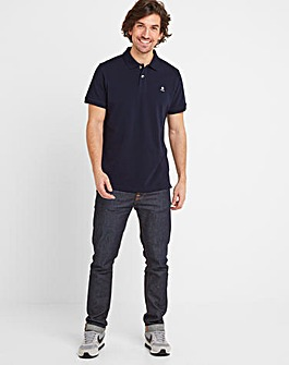 Tog24 Percy Mens Polo Shirt