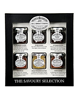 Tiptree Savoury Set