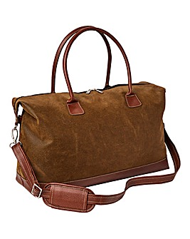 Travel Holdall