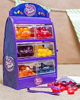 Jelly Beans Pick and Mix Dispenser
