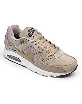 Nike Air Max Command Premium Trainers