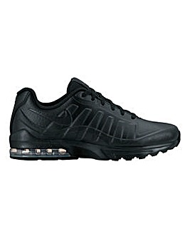 Nike Air Max Invigor Trainers