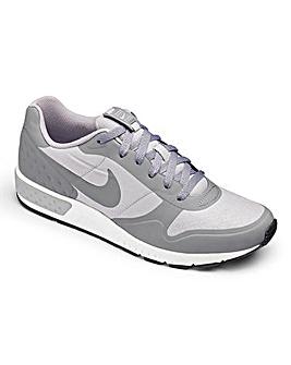 Nike Nightgazer Trainers